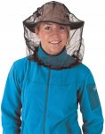Накомарник SEATOSUMMIT Nano Mosquito Headnet Permethrin Treated цв.black(Китай)