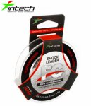 Леска INTECH FC Shock Leader Fluorocarbon 10м 0,123мм(Япония)